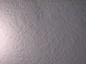 Drywall textures for ceilings and walls for Popular drywall textures
