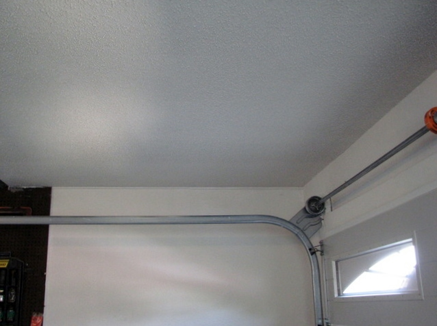 match-popcorn-ceiling-texture-after