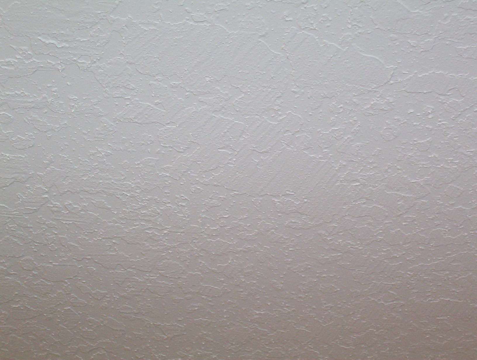 Knockdown Textured Ceiling Skip Trowel Texture What Is It