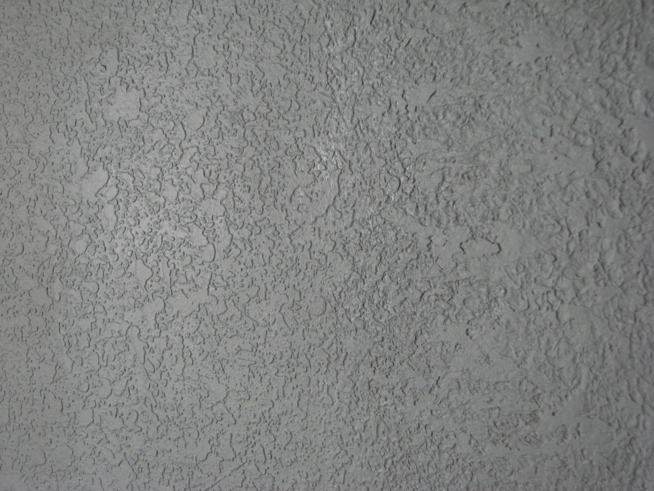 knockdown ceilings knock down ceiling texture www